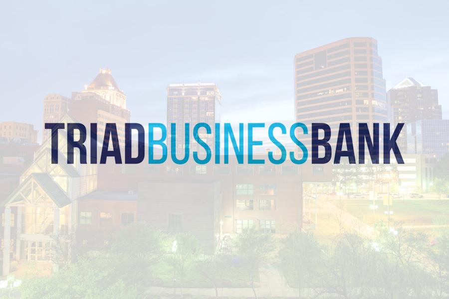 """TBB """"on goal"""" toward regulatory approval"""