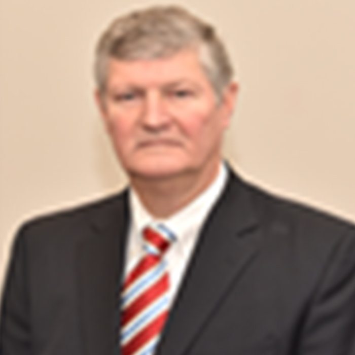 Profile picture of Robin Hager